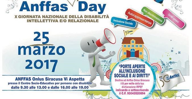 openday_anffas