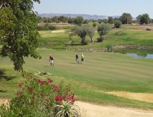 i-monasteri-golf-resort-siracusa