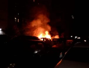auto-in-fiamme-siracusa
