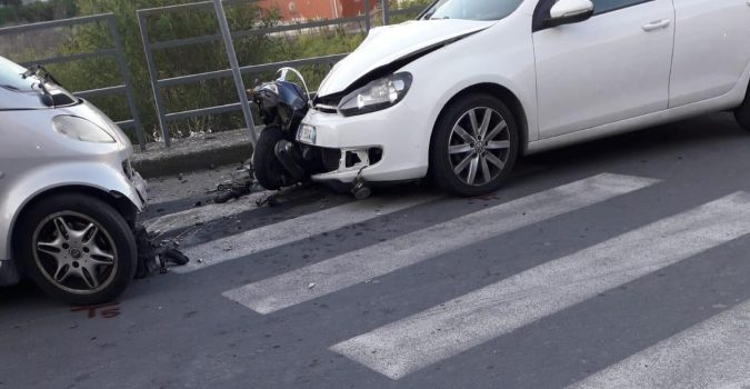 auto-incidente-noto