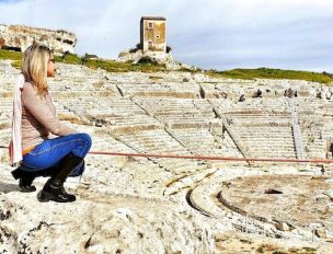 travel-blogger-siracusa