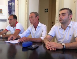 progetto-siracusa-ospedale