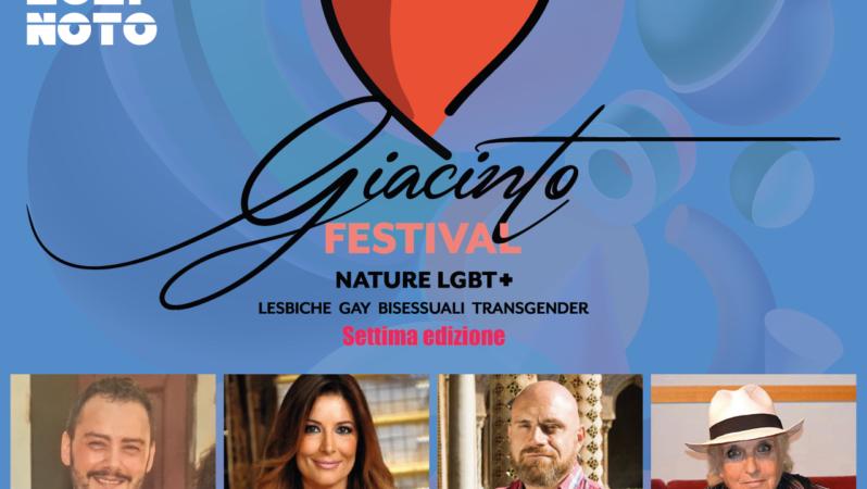 Giacinto Festival