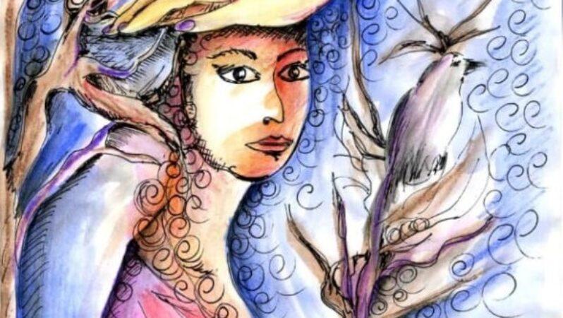 Majaria. La Sicilia della magia e dei misteri