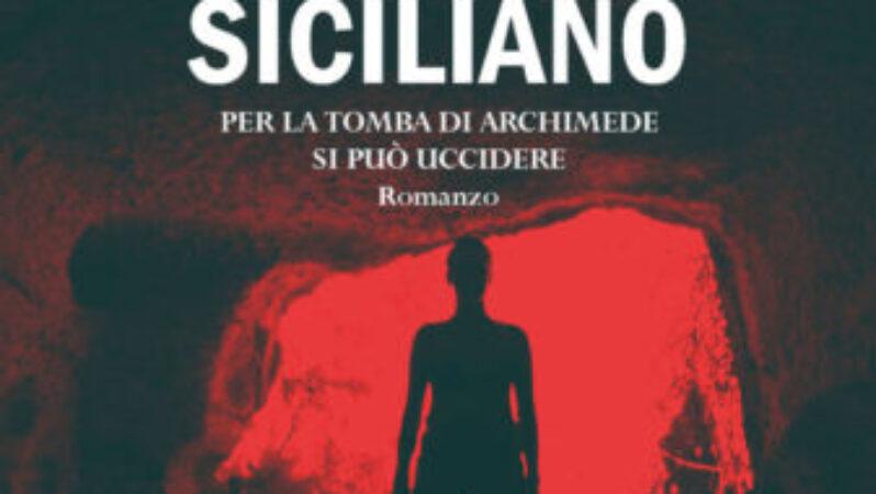 Mistero siciliano di Annalisa Stancanelli