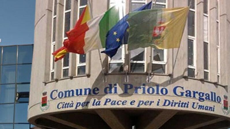Tre mondi di me a Priolo Gargallo