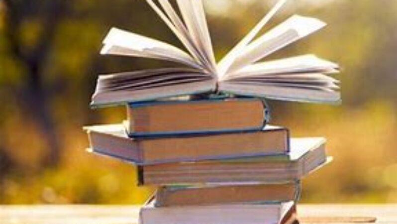 Al via la prima edizione del Siracusa Book Festival